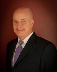 J. Kevin Fitzpatrick