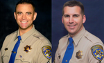 Ask the Expert with Sergeant Ed Bertola and Sergeant Kirk Bailor - AMBER ALERT AND THE WIRELESS EMERGENCY ALERT FOR CITY, COUNTY, AND COMMUNITY LEADERS