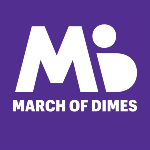 March of Dimes Omaha