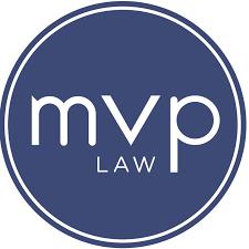 MVP Law