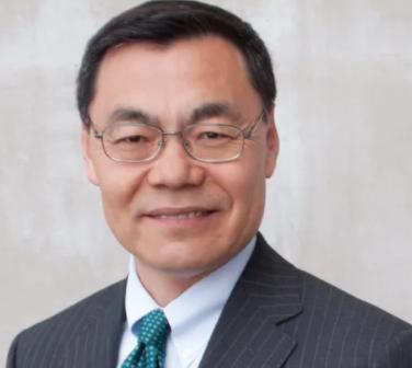 Zijun Hao , M.D. FACS