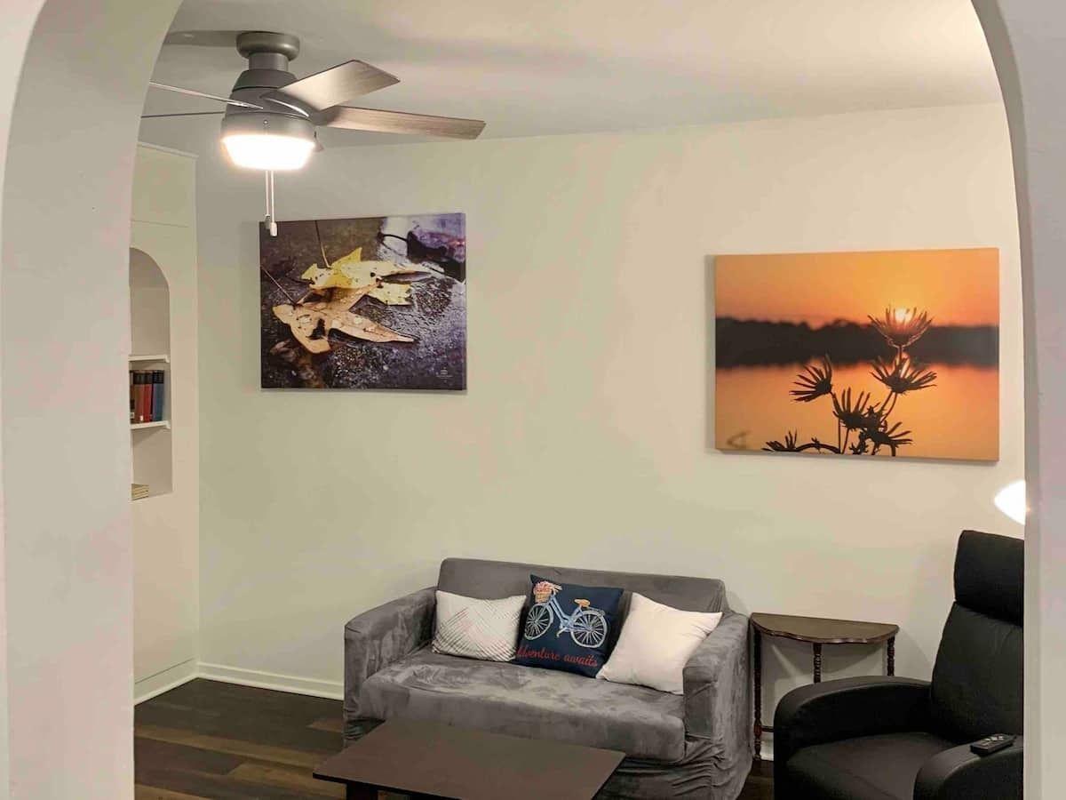 Southwind Suite