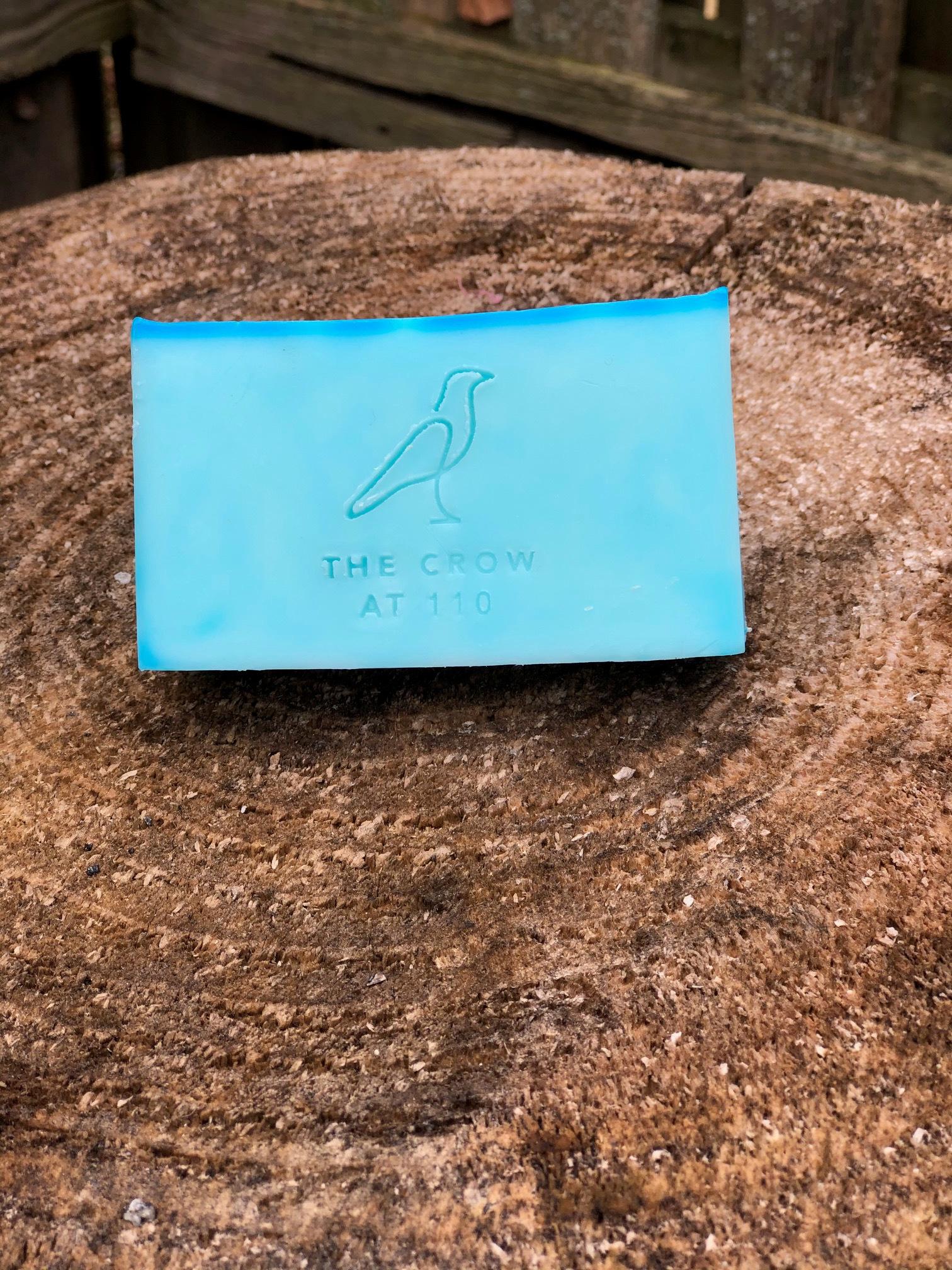 Ocean Linen - Soap Bar