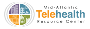 Mid-Atlantic Telehealth Resource Center