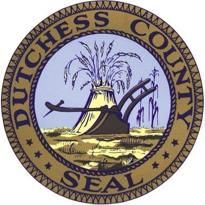 Dutchess County Seal