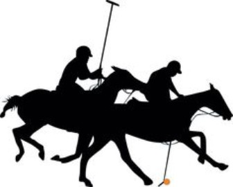 Polo in the Park - July 1
