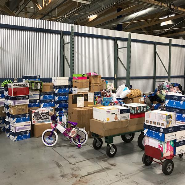 2018 AAF Warehouse Cooley