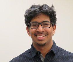 Pranav Rajan