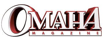 Omaha Magazine Nov/Dec 2016 Issue