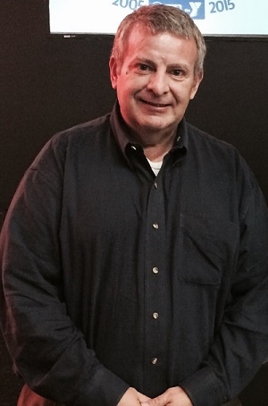 Gary Stoddard