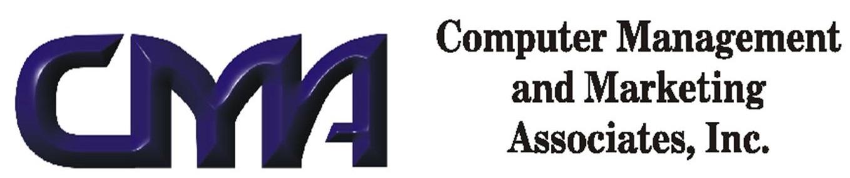 CMMA Computer
