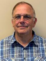 Bob Romell