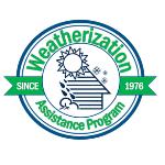 Weatherization Assistance Program (WAP)