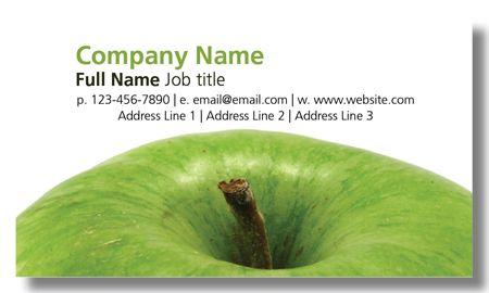 Model #018: Kwik Kopy Design and Print Centre Halifax Business Cards