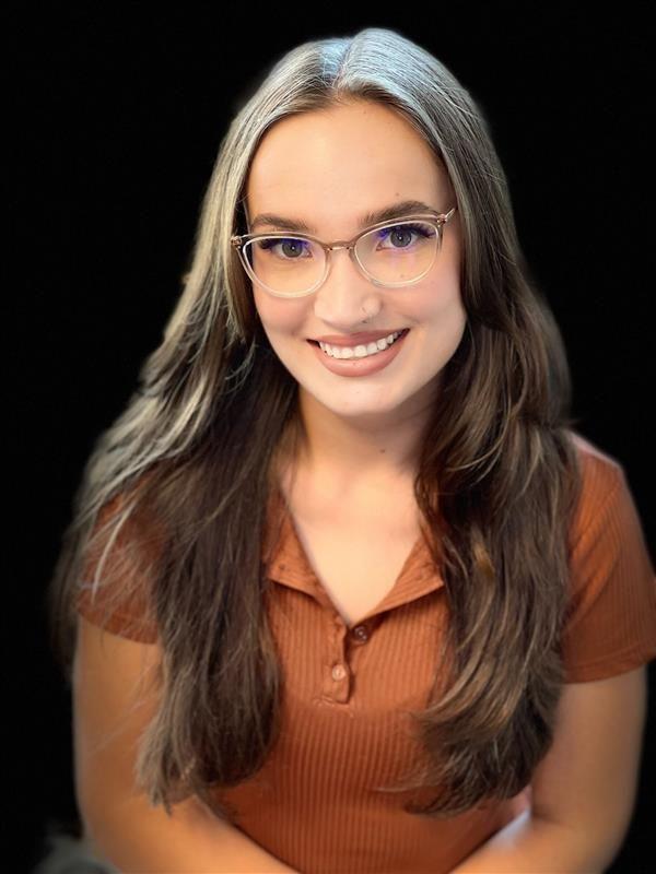 Alyssa Price