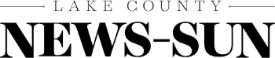 News-Sun