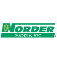 Norder Supply Inc.