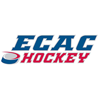 Eastern College Athletic Conference - Hockey