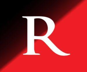 Roberson Contractors