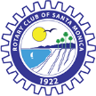 Rotary Club of Santa Monica