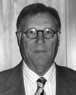 Jim Carder