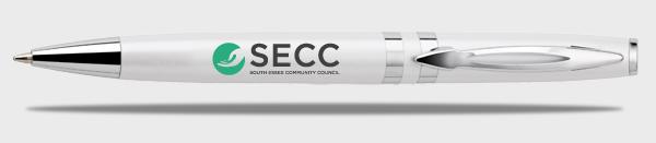 SECC Pen