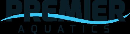 Premier Aquatics