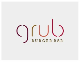 Grub Burger Bar