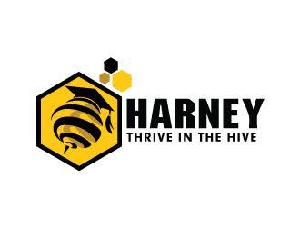 Edgar P. Harney Elementary School