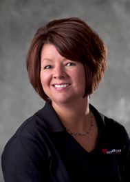 Stephanie Emerson-McDannald, Sales