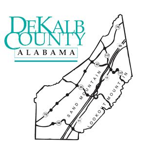DeKalb County Economic Development Authority