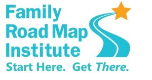 Family Road Map