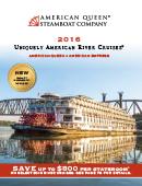 2016 AQSC Voyages Brochure