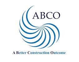 ABCO Construction Services