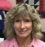 Sue Levine