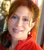 Bonnie Blank, Lead Facilitator