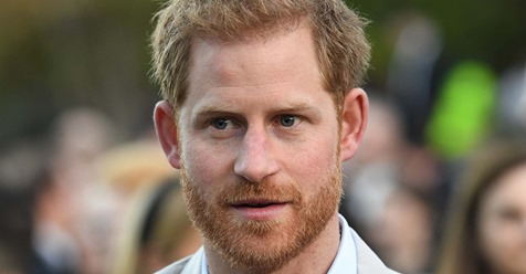 Prince Harry to launch team of 65-strong team for next Invictus Games