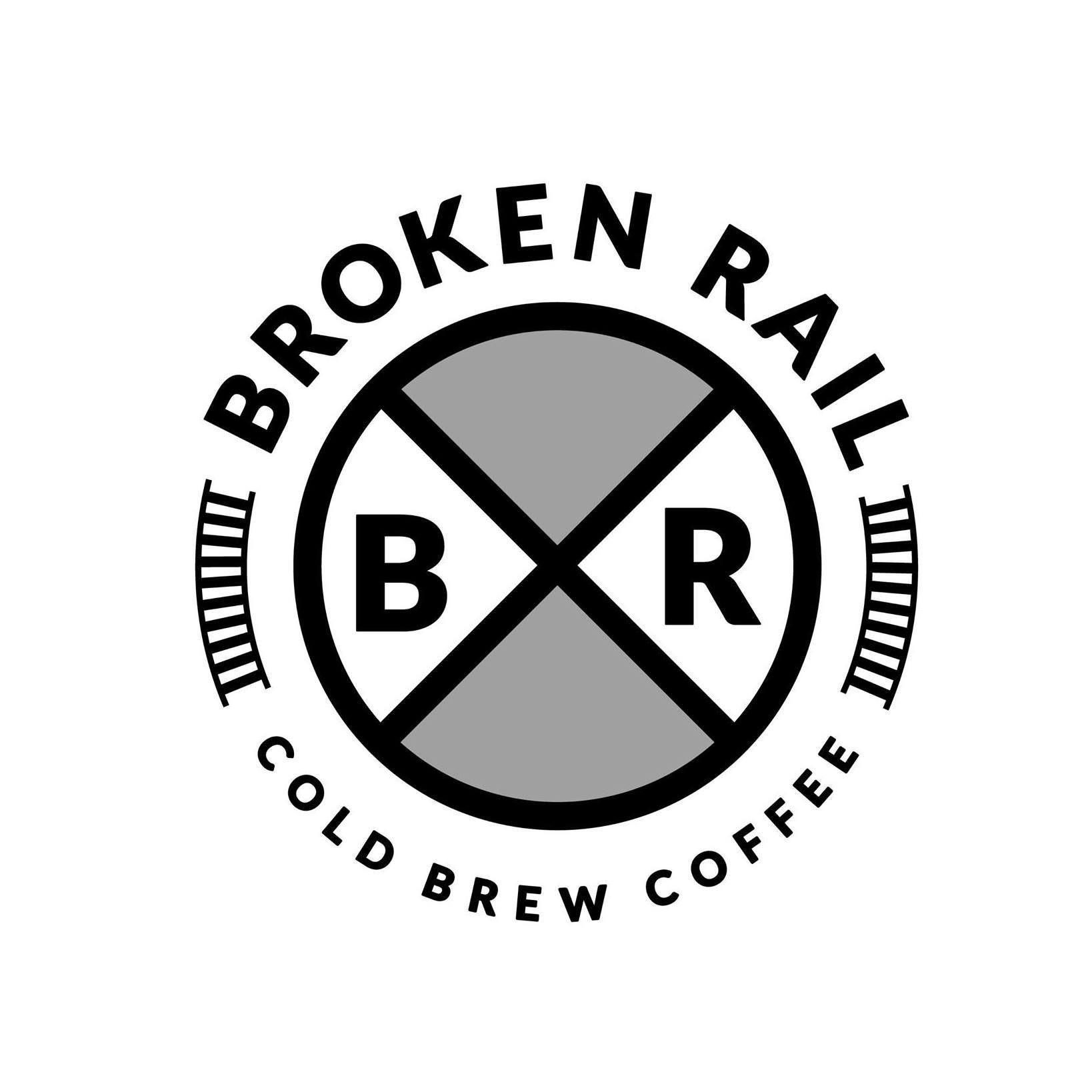 Broken Rail Beverage Co.