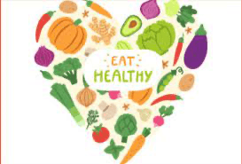 The Benefits of Healthy Food