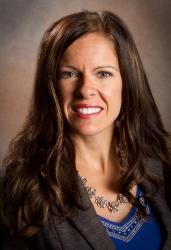 Carissa Bullock
