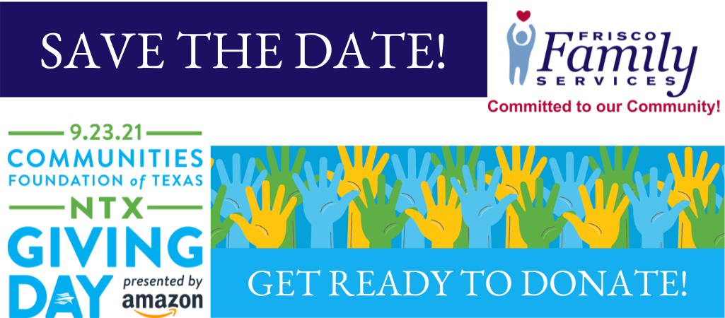 NTXGD Save the Date 2021