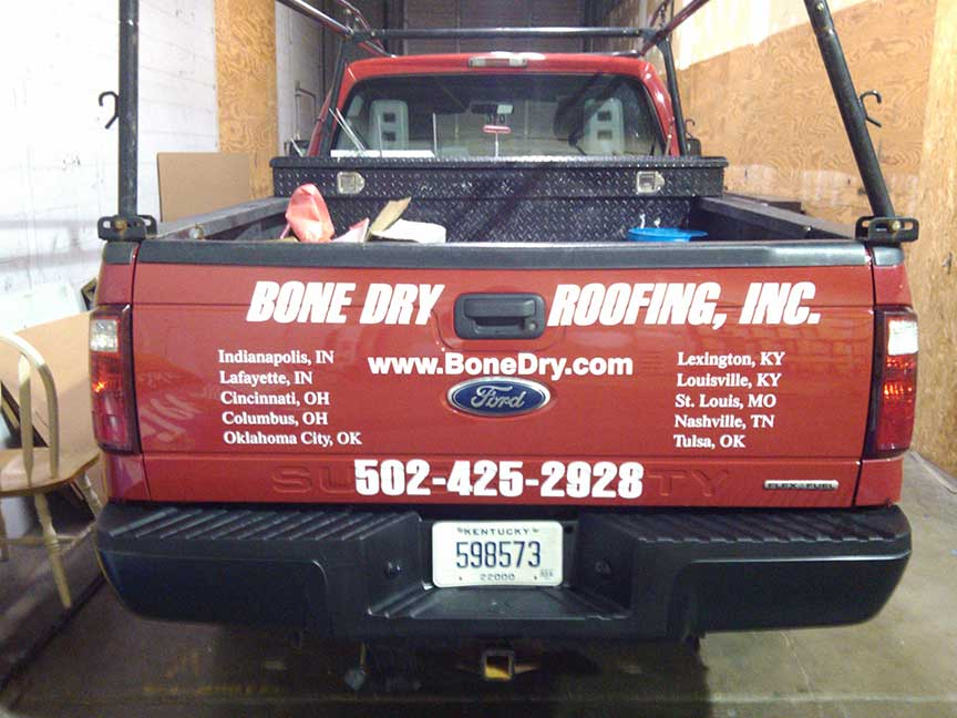 Featured graphics project yamato transport louisville ky