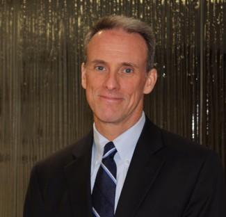 Board of Trustees Names Next AJ President