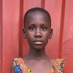 Ma Adjoa Owu