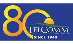 Telcomm Credit Union