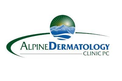 Alpine Dermatology