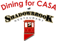 Join us on Tuesday, March 24th at Shadowbrook Restaurant to support children and youth in foster care.