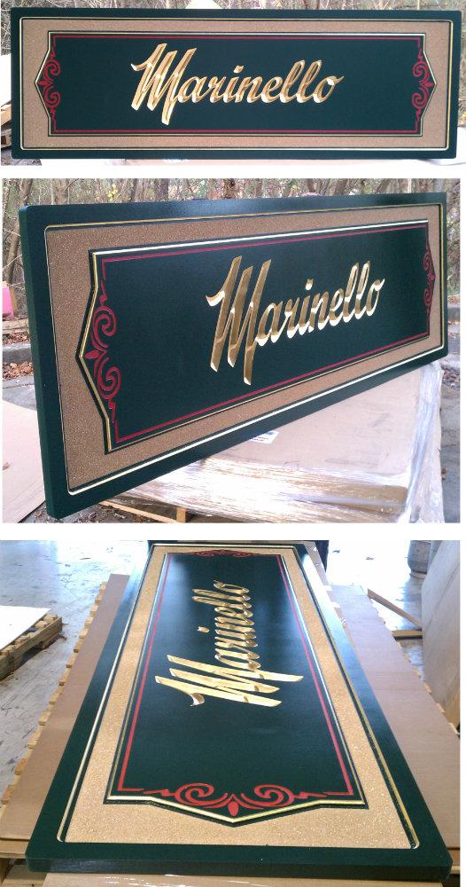 Marinello