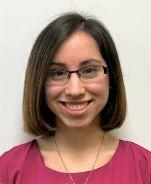 Odeth Méndez-Peraza, Community Health Worker