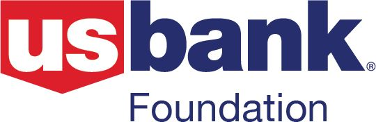 US Bank Fdn.